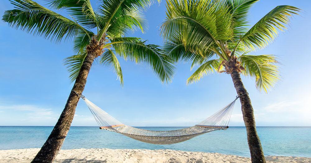 Dominican Republic - Let your soul dangle in the Dominican Republic