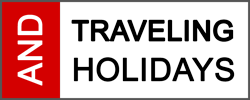 Traveling and Holidays - Destinations, vacation destinations, hotspots and much more around travel